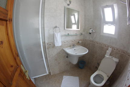 Double-Room-With-Balcony-Bathroom