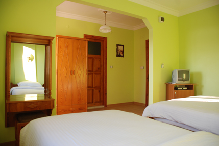 Triple-Room-1