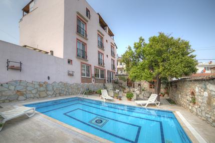 garden-pool-4
